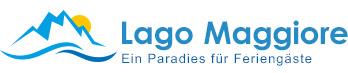 Lago Maggiore - Ferienwohnungen und Hotels am Lago Maggiore